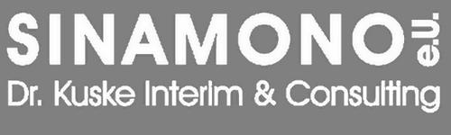 Sinamono